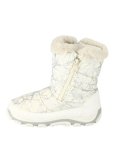 Buckhead Kar Botu Beyaz